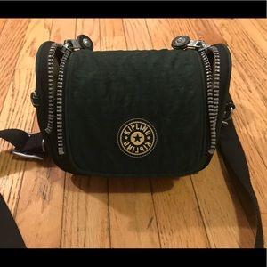 Kipling camera bag